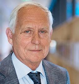 Jack Jakimowicz