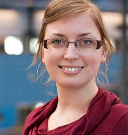Anet Aselmaa