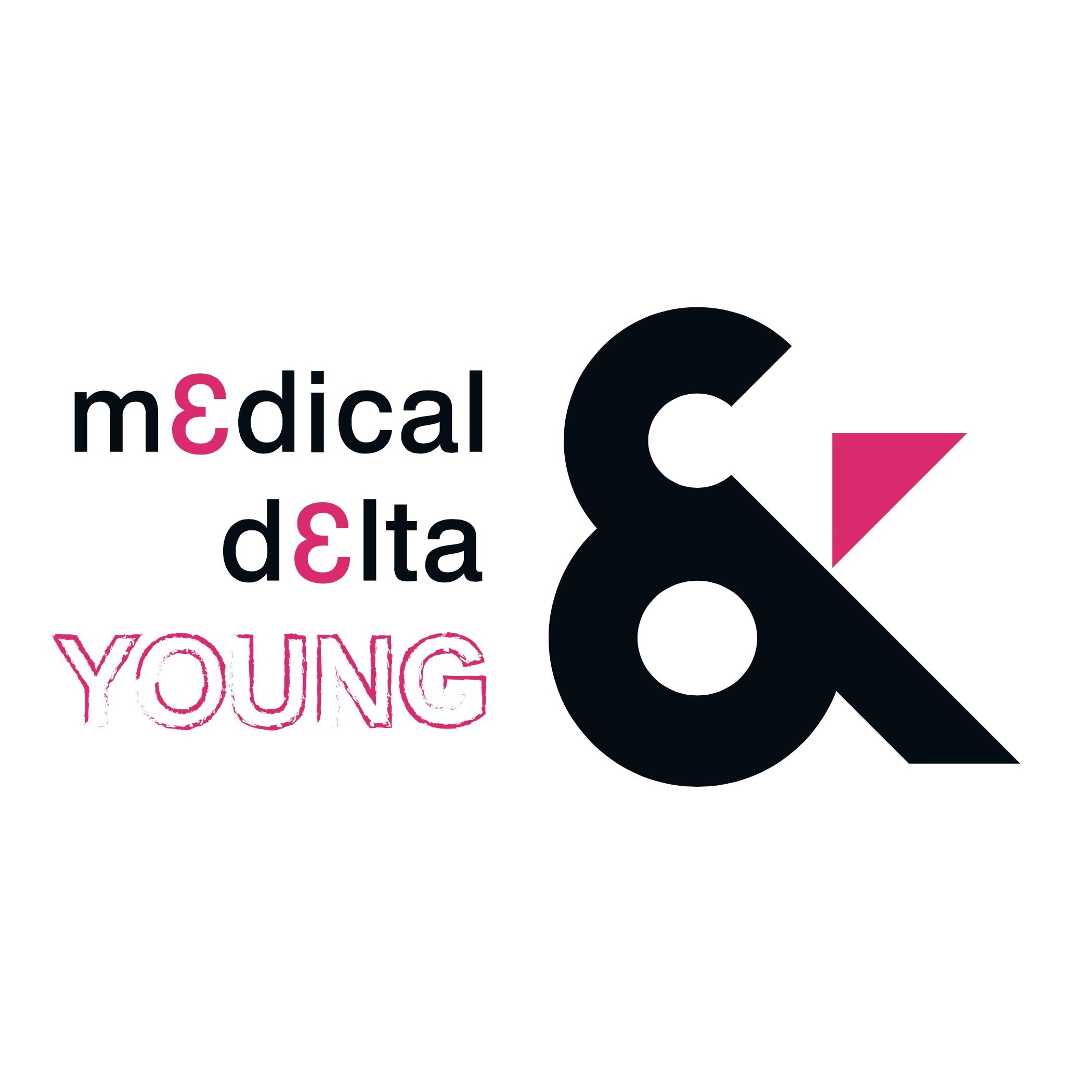 YOUNG Medical Delta